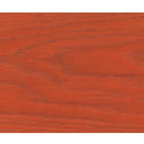 LAC 214 - Оранжевый