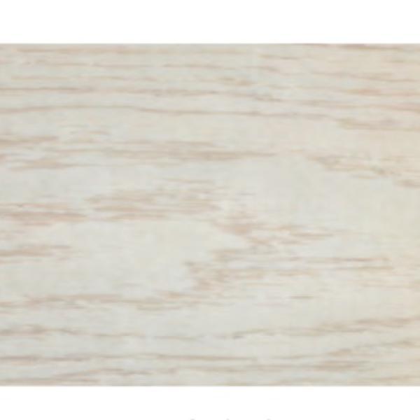 LAC 210 - Белый