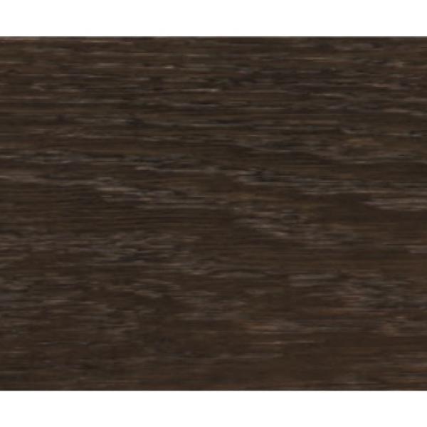 LAM 410 - Красно-коричневый