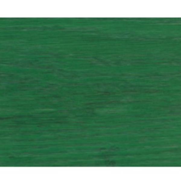 LAC 219 - Зеленый