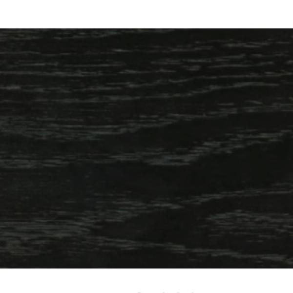LAC 220 - Черный